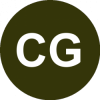 Atelier C.G Reliure