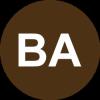 Bathea