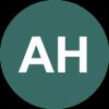 Hridouch69