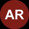 Agatheradet