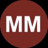 Marine.mouclier