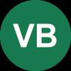 Bverinah