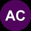 Association culturelle Aix Capoeira