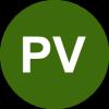 V.perrel35