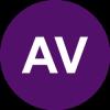 AngelaV