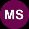 macasasabe