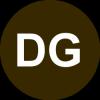 Daphné
