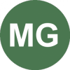 Mge79