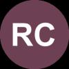 Raghuvendra