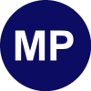 Mariavampg