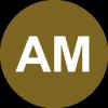 anamarrus