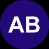 Alphet
