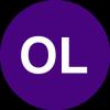 Orphée Lee-Lelo