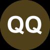 Quentin Quennehen