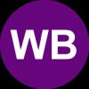 Walid  Bkb