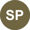 Sarapyp