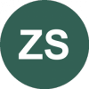 Zélia