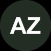 Zic Ethic - Support pour vendeur