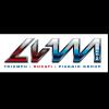 LVM Motos