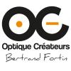 Optique Créateurs Amiens