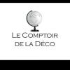 LE COMPTOIR DE LA DECO / SOCIETE KAMALA