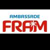 L'ILOT VOYAGES Ambassade FRAM