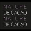 nature de cacao