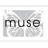 Muse by Emma