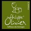 Philippe Olivier