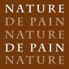 Naturedepain