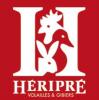 Héripré