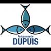 Poissonnerie Dupuis