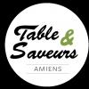 TABLE ET SAVEURS