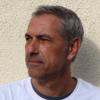 Pierre Soufflet