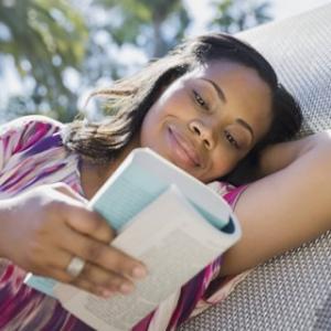 Top 5 des meilleurs livres dédiés aux cheveux crépus