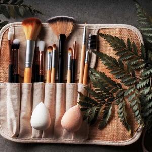 Sublimer vos cils pour les fêtes : Top 10 des meilleurs mascaras
