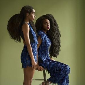 Cheveux afro : L'obsession de la longueur