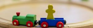 Comment occuper les enfants à la maison ? | 5 idées