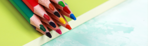 Comment éveiller et développer la créativité des enfants ?