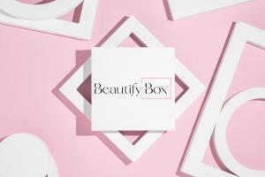 BEAUTIFY BOX Cajas de Belleza Sin Suscripción