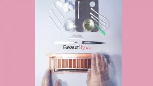 ¿Cómo Higienizar Cosmética Maquillaje y Herramientas?