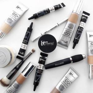 IT Cosmetics, Bye Bye Under Eye Concealer, Probablemente el Mejor Corrector de Ojos