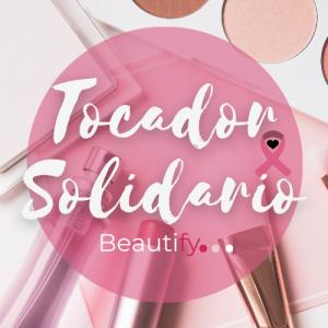 Tocador Solidario