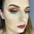 sdesara_makeup