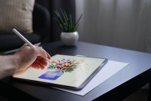 Auto-entrepreneur, artiste-auteur : quel statut pour les illustrateurs ?