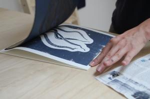 Impressions, sérigraphies, gravures ... S'y retrouver entre les différentes techniques d'édition
