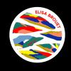 Elisa Brouet