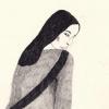 Manon Karsenti