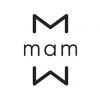 Studio Mam