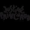 Justine Painchaud